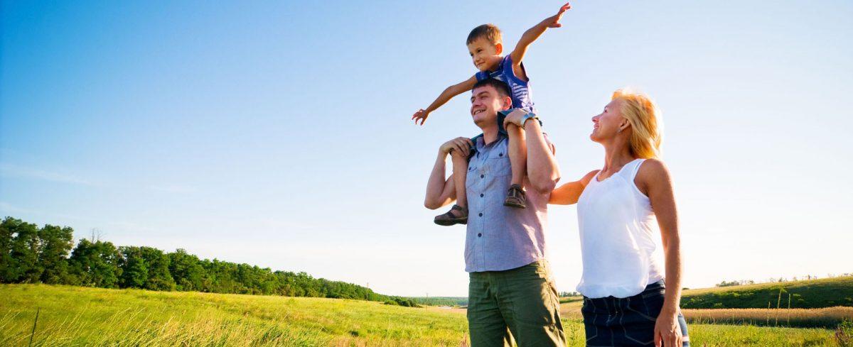 WhiteUK family blog