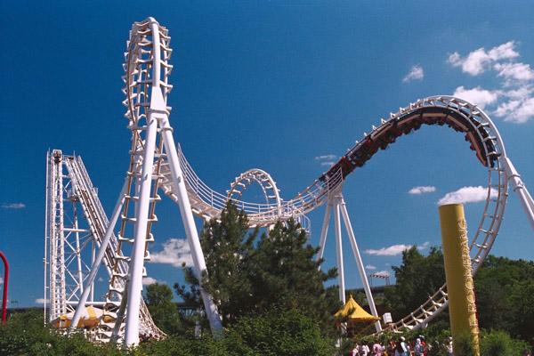 amusement-park1